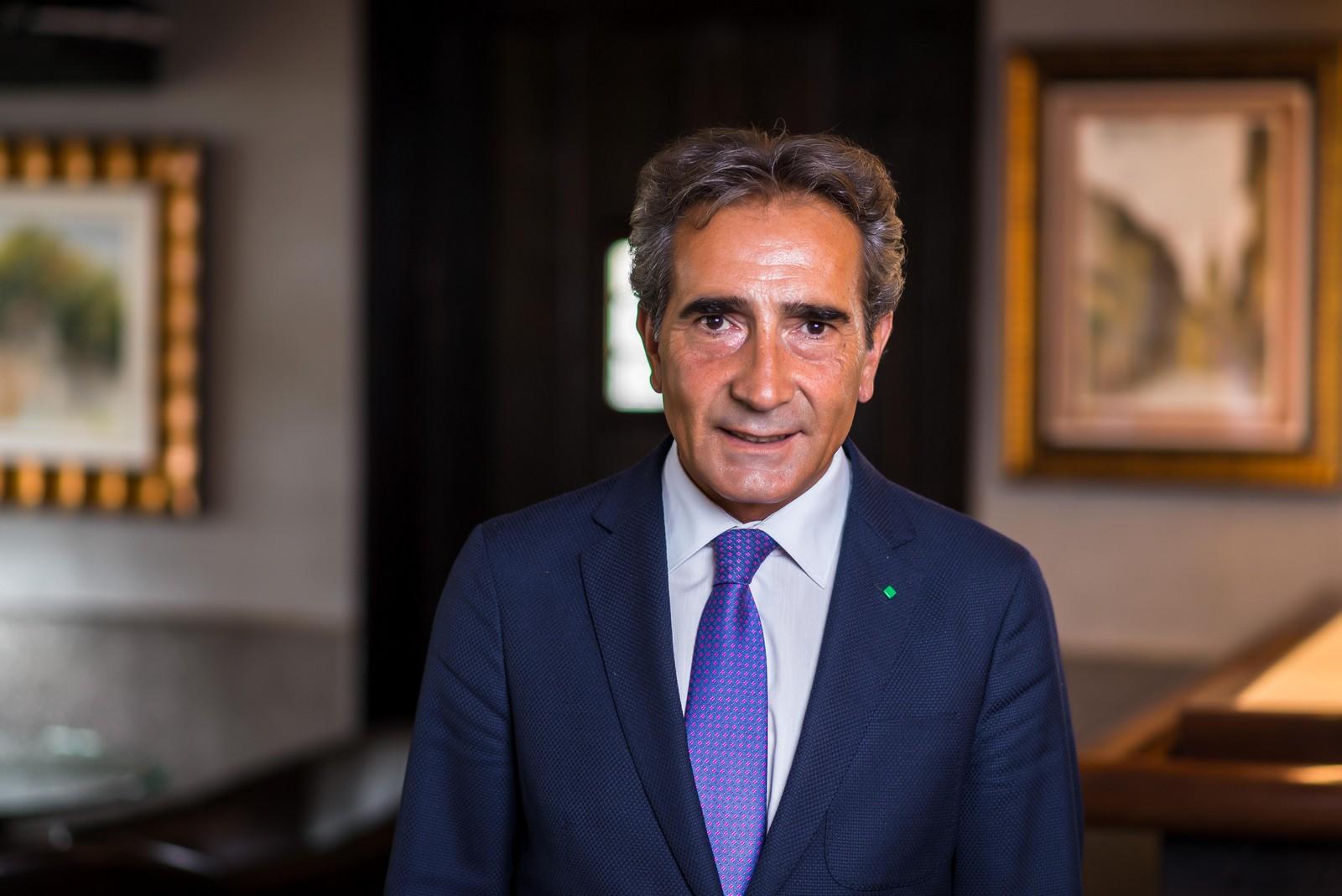 CASA LOBATO- Antonio Lobato